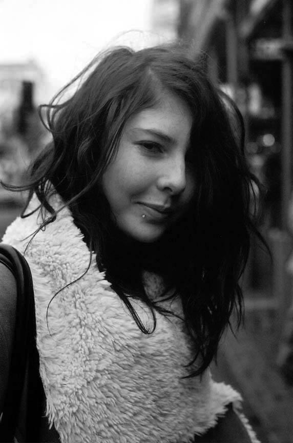 NZ street style, street style, street photography, New Zealand fashion, wellington street style, Keith Jarrett, hot kiwi girls, kiwi fashion
