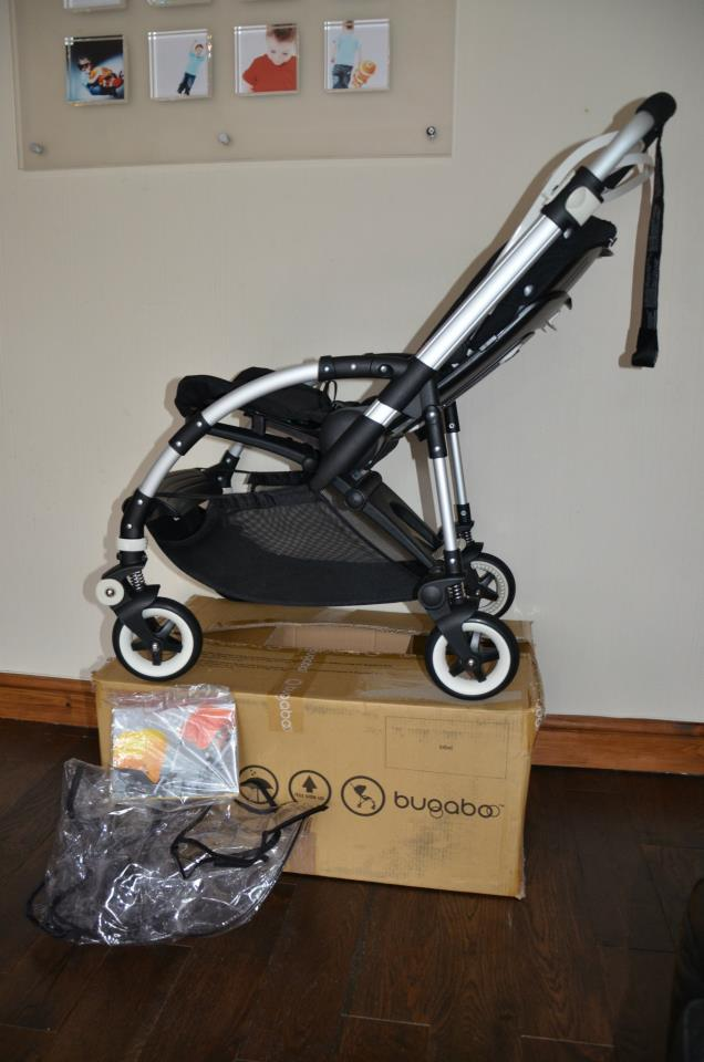 prams buggies strollers pushchairs car seats. Black Bedroom Furniture Sets. Home Design Ideas
