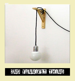 http://diy.2ndfunniestthing.com/2013/02/cable-lamp-diy.html