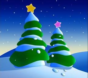 Navidad época para reflexionar