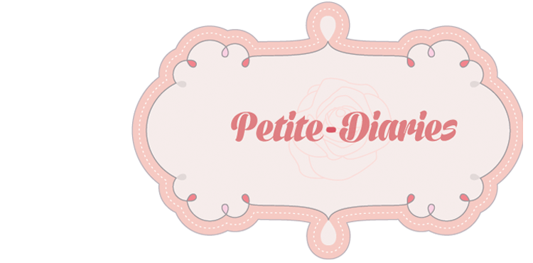 petitediaries