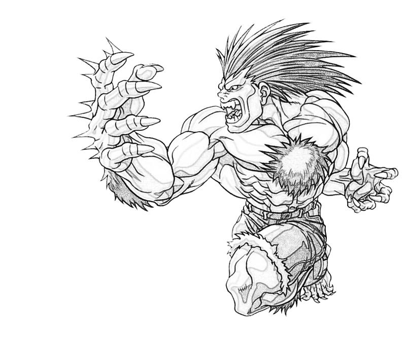 blanka-ability-coloring-pages