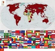 Επισκέπτες από 99 χώρες
