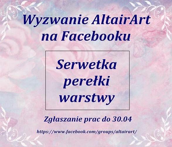 https://www.facebook.com/media/set/?set=oa.1022563027772792&type=1