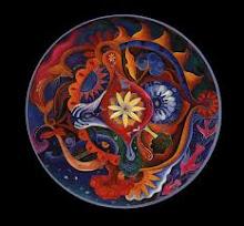 Mandala del Amor