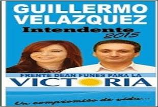 Velázquez 2015