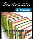 Cursos de Formación Continua 2014 [DESCARGAR]