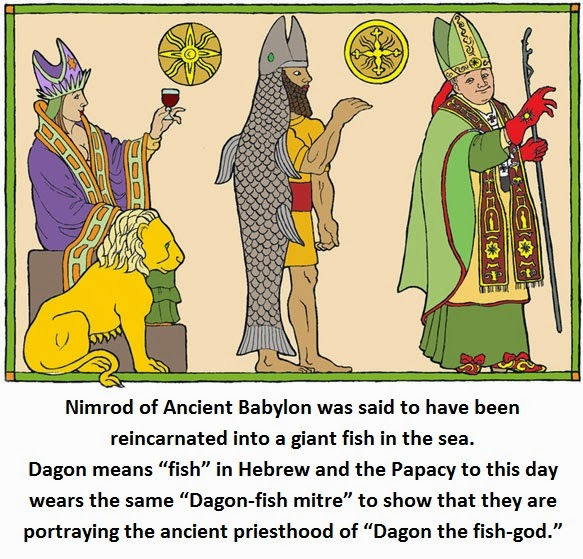 [Image: dagon-priest-papacy.jpg]