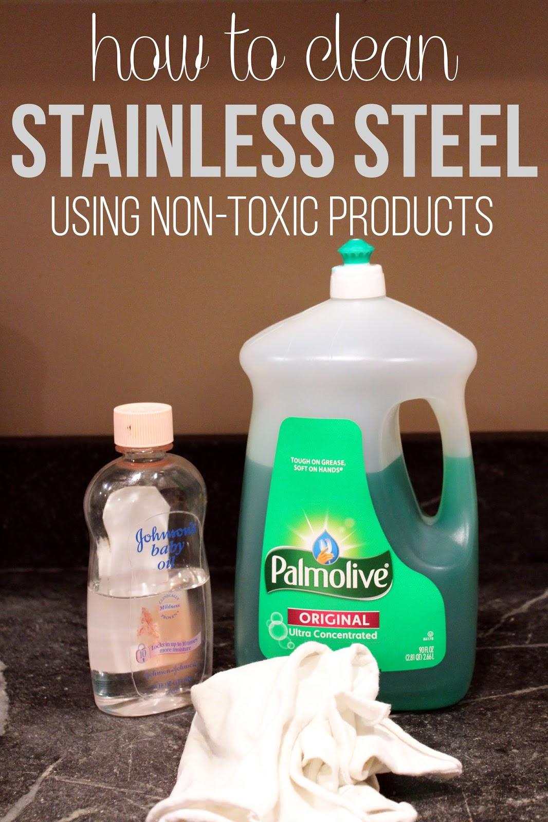 How To Clean Stainless Steel Fridge Door Steel Doorse How To Clean  Stainless Steel Fridge Door