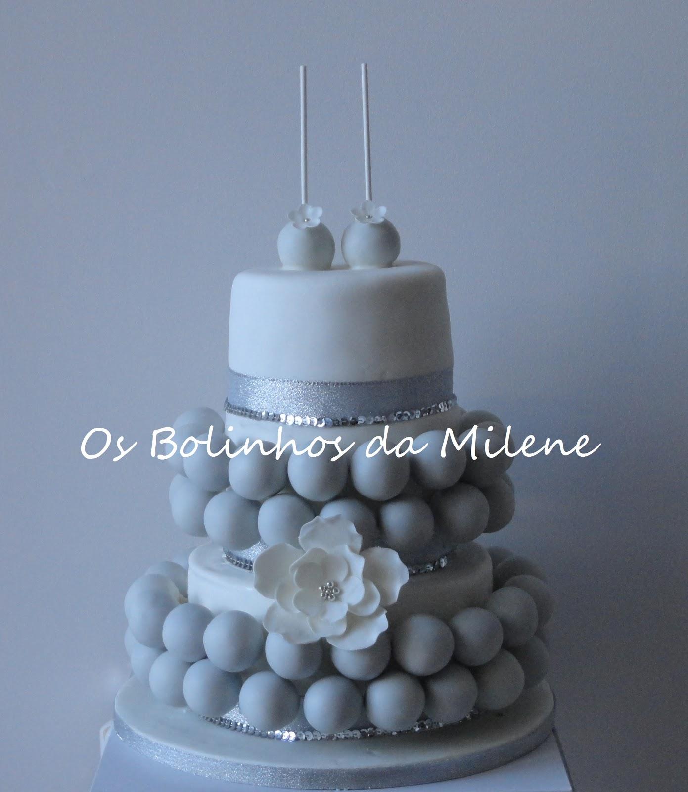 Cake pops portugal os bolinhos da milene bolo for Cake pops cobertura