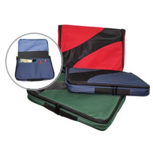 "CENTRUM LINK - ""ING LAPTOP SLEEVE"" - Code 2928"