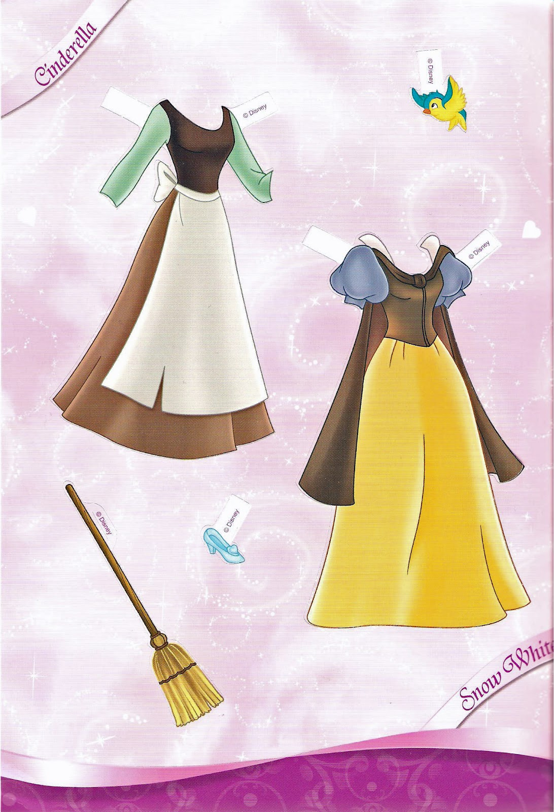 disney princess paper dolls Free disney frozen printable paper dolls, free stuff, freebies, frozen printables, frozen freebies, printable paper dolls.