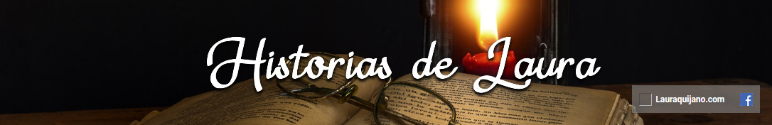 Mi canal Historias de Laura