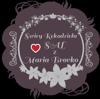 Sal Maria Brovko