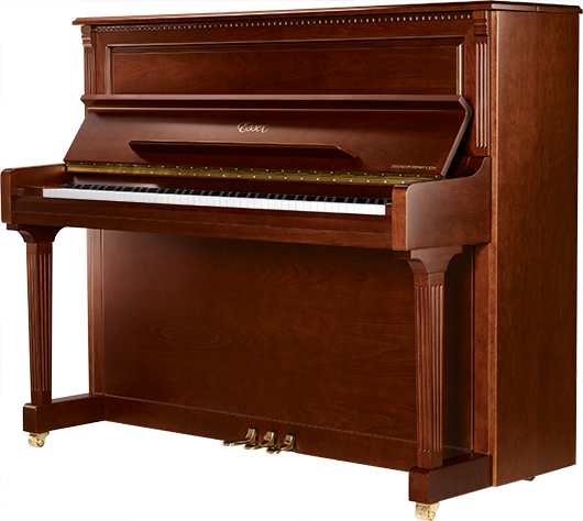 Az Piano Reviews Piano Teachers Amp Digital Pianos Do