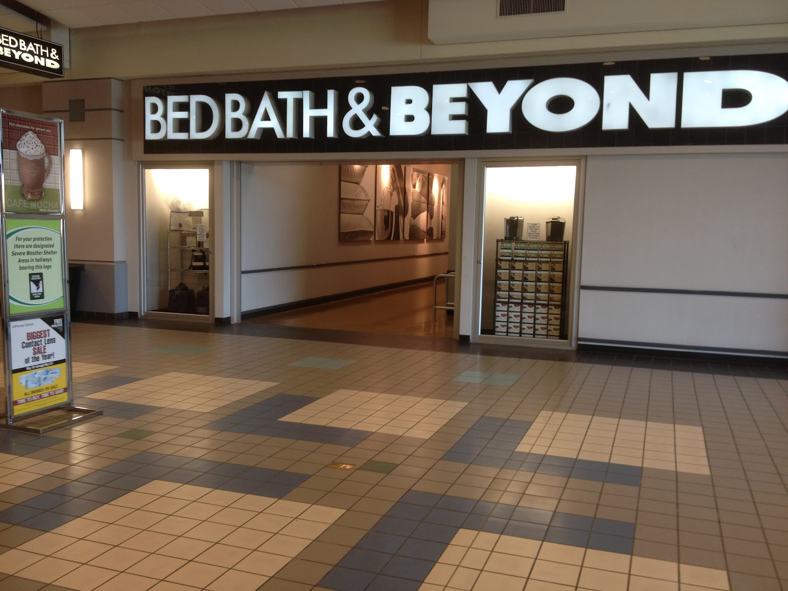 Bed Bath And Beyond Carbondale Il