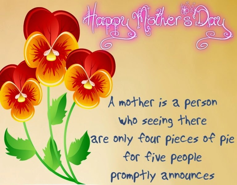 happy mothers day images for whatsapp