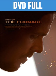 Out of the Furnace DVDR Full Subtitulado