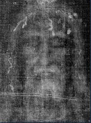 Passio hominis - Passio Christi