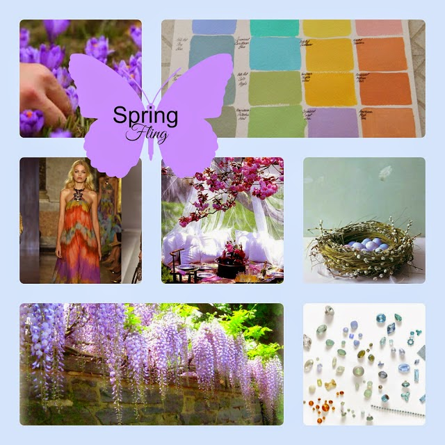 http://berry71bleu.blogspot.com/2015/04/spring-fling-april-2015-challenge-by.html