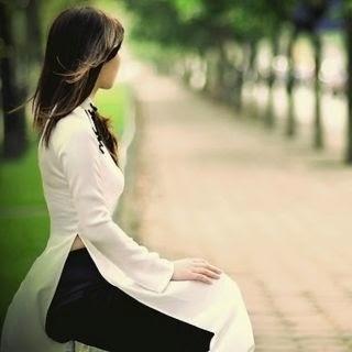 Đi tìm khoảng lặng bình yên cho riêng mình