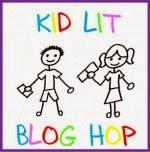http://youthlitreviews.com/2014/01/21/kid-lit-blog-hop-31/
