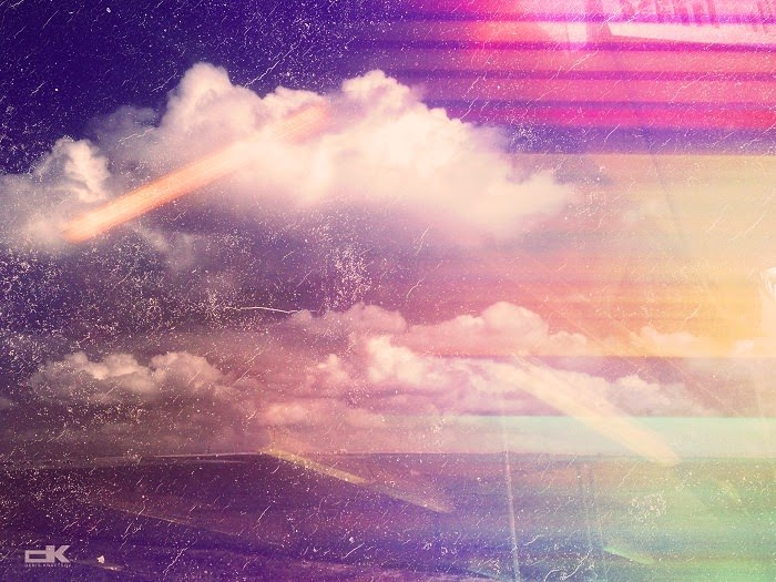 Cloud_Colors_By_Denis_Kravtsov_Abstract_Photography_Double_Exposure_Texture_Art
