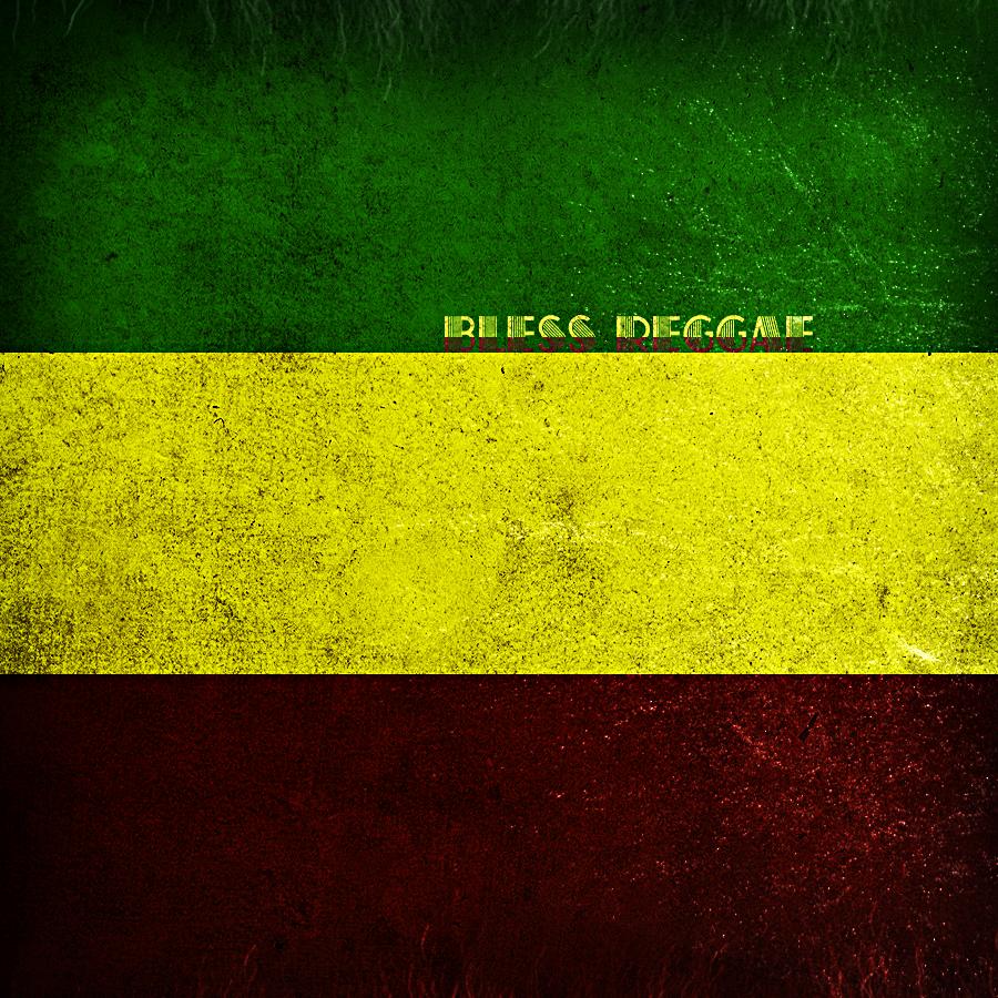 Rastafari Rastafarian Flag