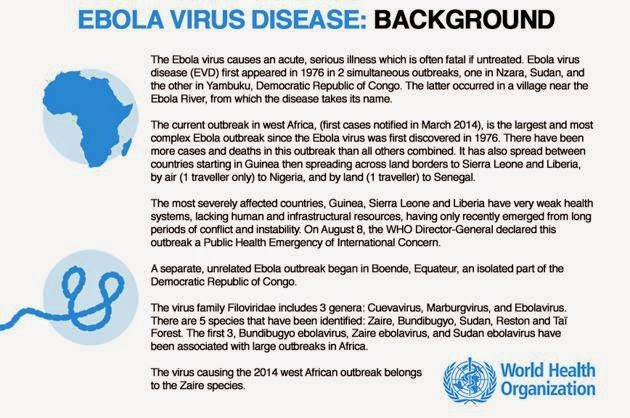 the known causes and forms of the ebola virus This virus was classified as a filovirus, a virus that causes a very nasty disease known as viral hemorrhagic fever the natural host for the ebola virus is not known, as it is with most other viruses that cause hemorrhagic fever all forms of vhf( viral hemorrhagic fever) begin with fever and.