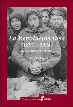 la-revolucion-rusa-9788435026918.jpg