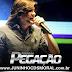 [CD] Forró Da Pegação - Arapiraca - AL - Novembro 2014