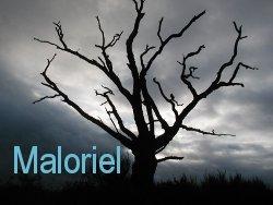 Maloriel