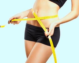 Selain itu juga, bagi orang yang berat tubuhnya kurang ideal maka harus mengkonsumsi makanan yang berkalori sehingga tubuh nya bisa kuat dan ideal.