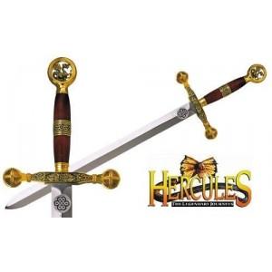 Hercules fantasy sword
