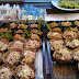 3 Cara Bisnis Kuliner Online