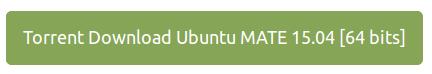 http://cdimage.ubuntu.com/ubuntu-mate/releases/15.04/release/ubuntu-mate-15.04-desktop-amd64.iso.torrent