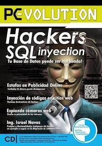 Revista 5 en Circulación
