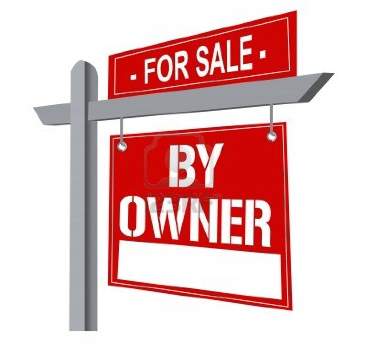 for B b for sale by owner