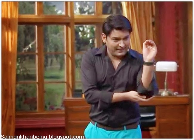 Kapil Sharma Hot HD Wallpaper Free Download