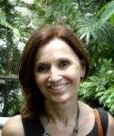 Brigitte Schwenner