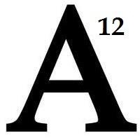 ΔΩΔΕΚΑ 12