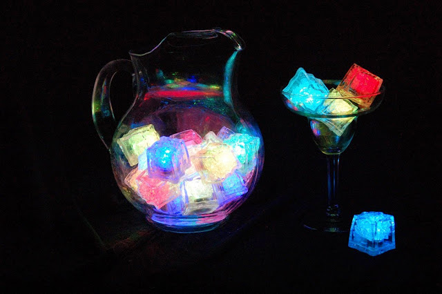 Coolest Light-Up Gadgets and Products (15) 2