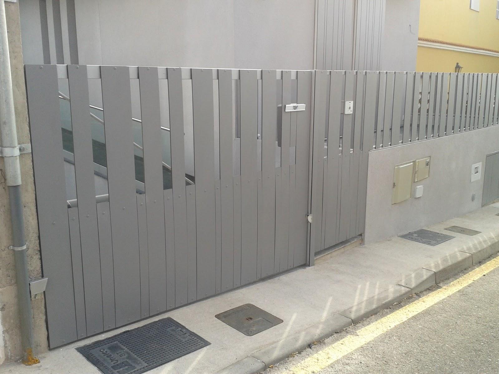 404 not found - Precio puertas de garaje ...