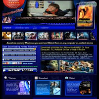 ImoviesClub Legal Movie Downloads - Download Full Movies & Watch
