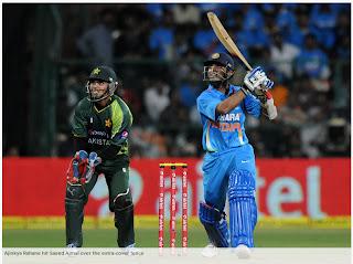 Ajinkya-Rahane-Ind-V-Pak-1st-T20I-2012