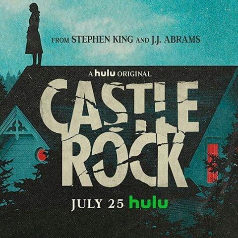 Castle Rock online