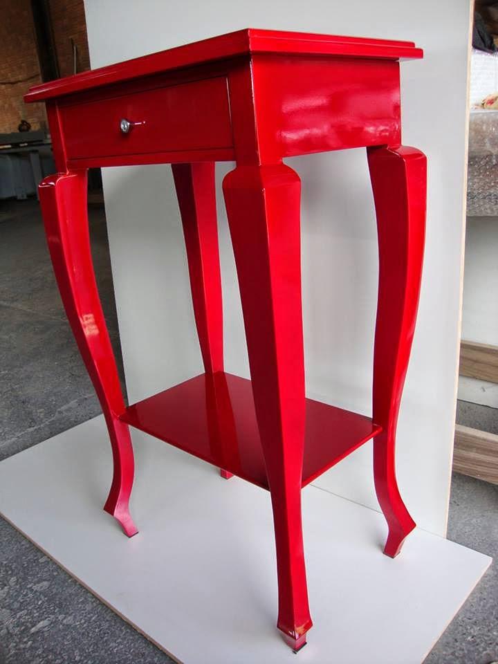 Aparador Ikea Ps ~ Móveis Sob Medida Alem u00e3o Aparador Vermelho
