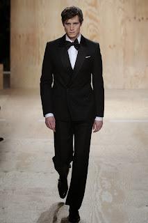 Berluti, prêt-à-porter, Paris Fashion Week, menswear, style, Alessandro Sartori, 007, Fall Winter, otoño invierno, 2014,
