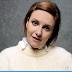 Mesmo com o fim de 'Girls', Lena Dunham cria nova série para o HBO