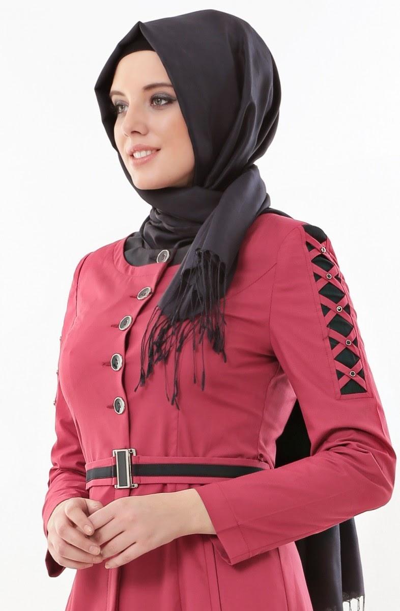 foulard-hijab-2015